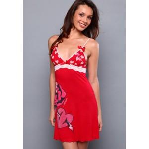 Women's Ed Hardy Dress Fashion 011